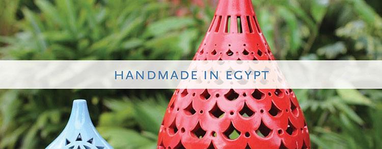 Egypt_title