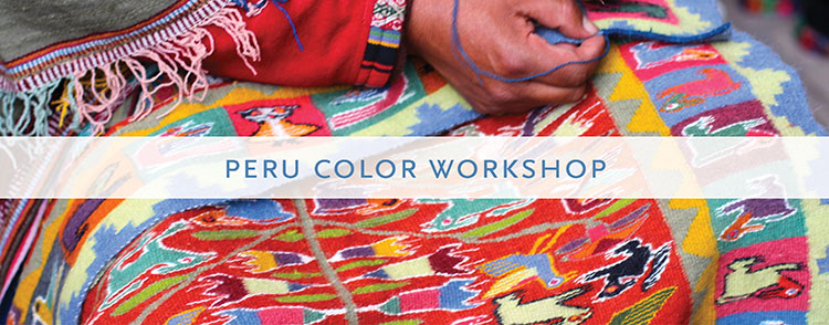 PeruColorWorkshop_title_optimized