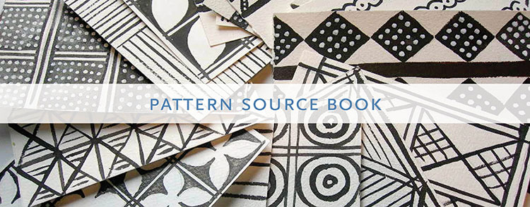 PatternSourceBook_optimized_title